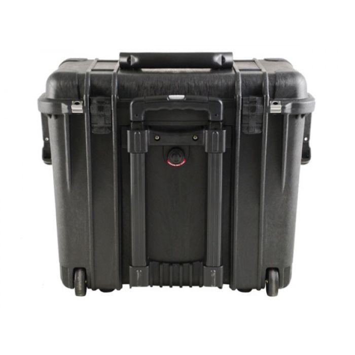 Peli 1447 Top Loader - 1440 Case Med Office Divider