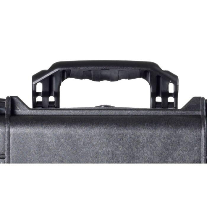 Peli 1510  Tool Case