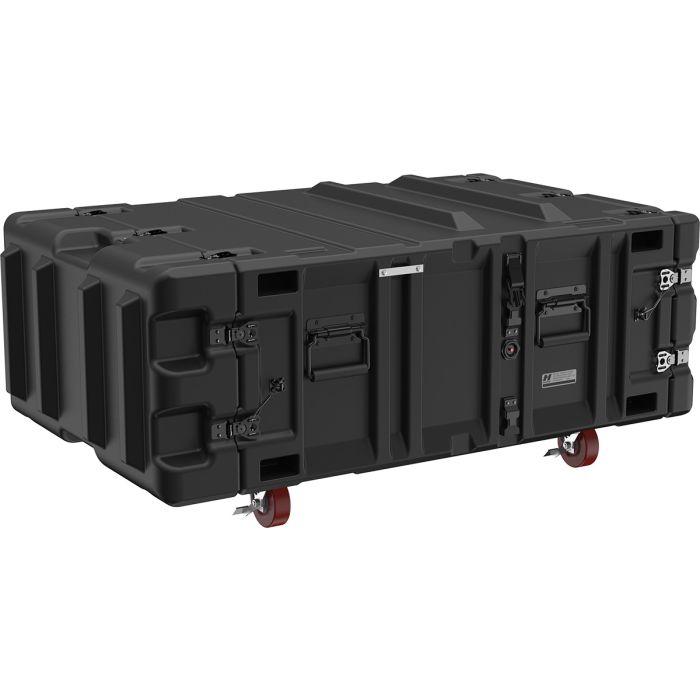 Peli Hardigg CLASSIC-V-SERIES-5U