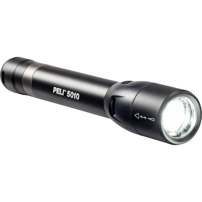 Peli 5010 Flashlight
