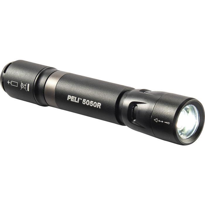 Peli 5050R Flashlight
