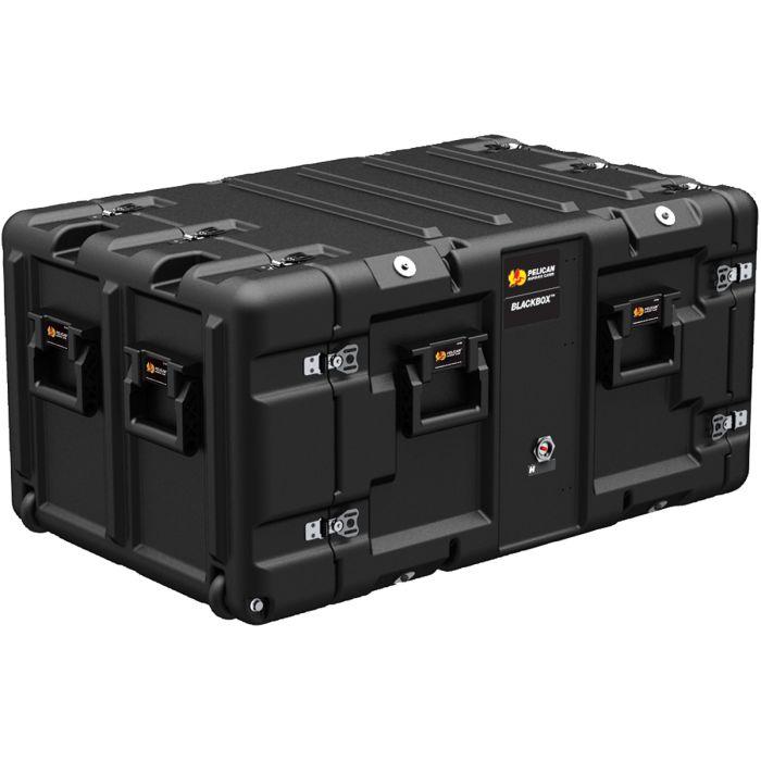 BLACKBOX-7U - 24