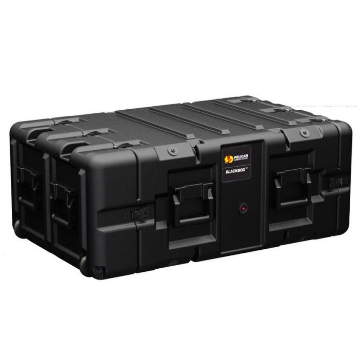 BLACKBOX-5U - 24