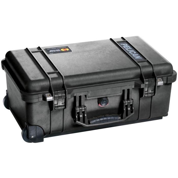 Standard 4-10 x Multiple iPad & Tablet Case 7