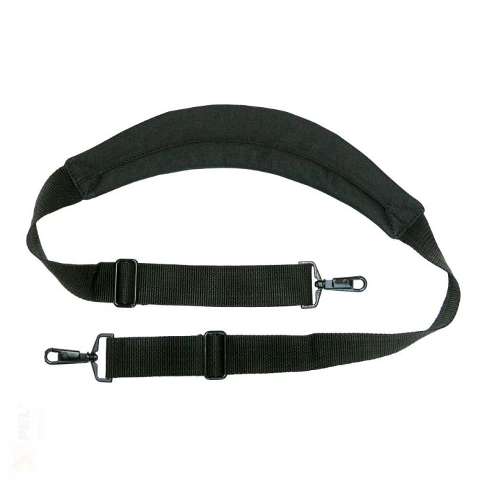 Peli Shoulder Strap