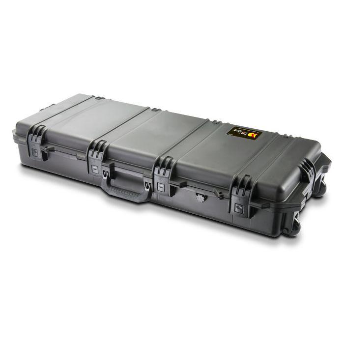 Storm iM3100 With Foam