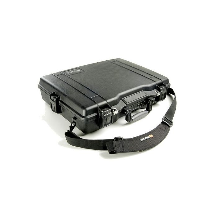Peli 1495 Laptop Protector Case