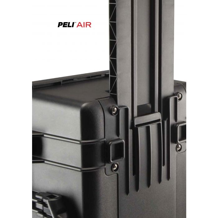 Peli 1535 Air Carry-On
