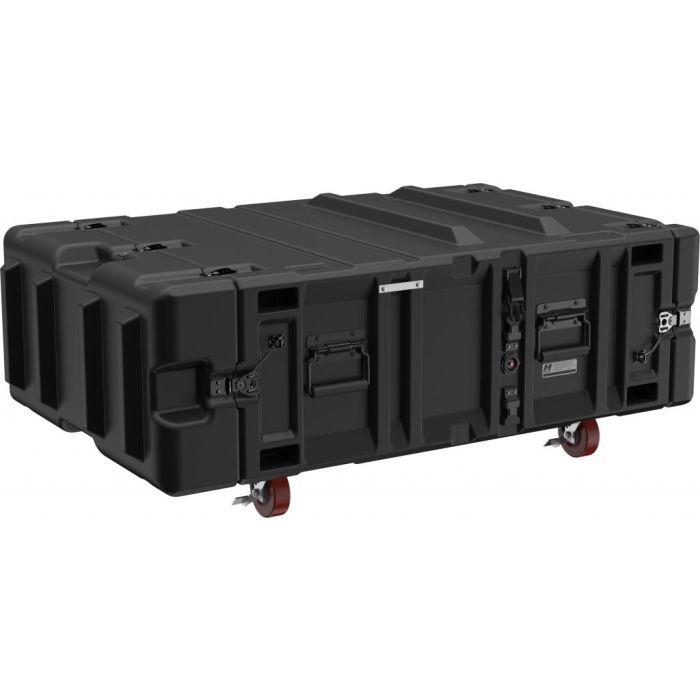 Peli Hardigg CLASSIC-V-SERIES-3U