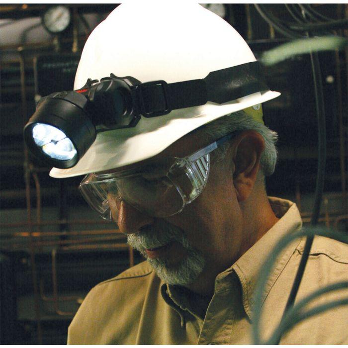 Peli 2680 HeadsUp Lite™  Headlamp