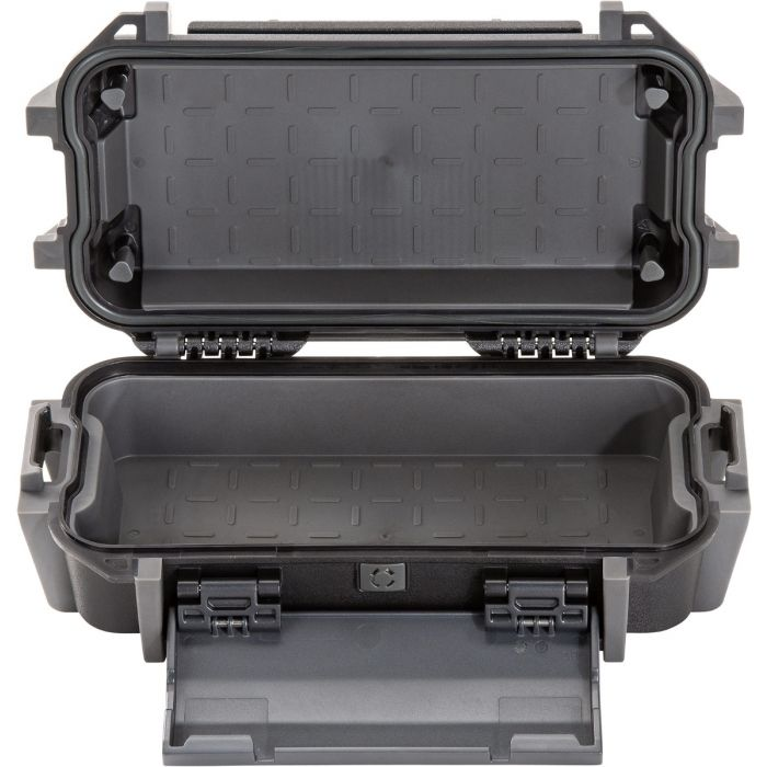 R20 Personal Utility Ruck Case