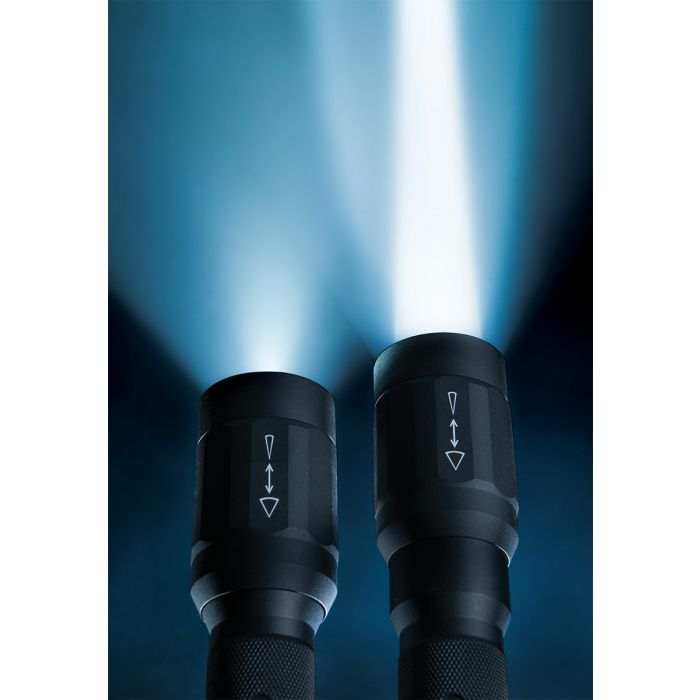 Peli 2380 Tactical Flashlight