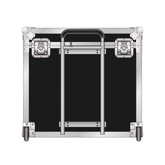 Custom Lightweight Flightcase DJI S1000
