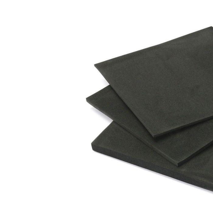 Plastazote LD 29, 50 mm (900x900x50mm)