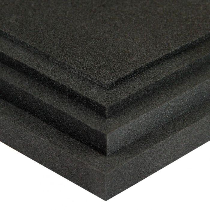 Plastazote LD 29, 35 mm (2.000x1.000x35mm)