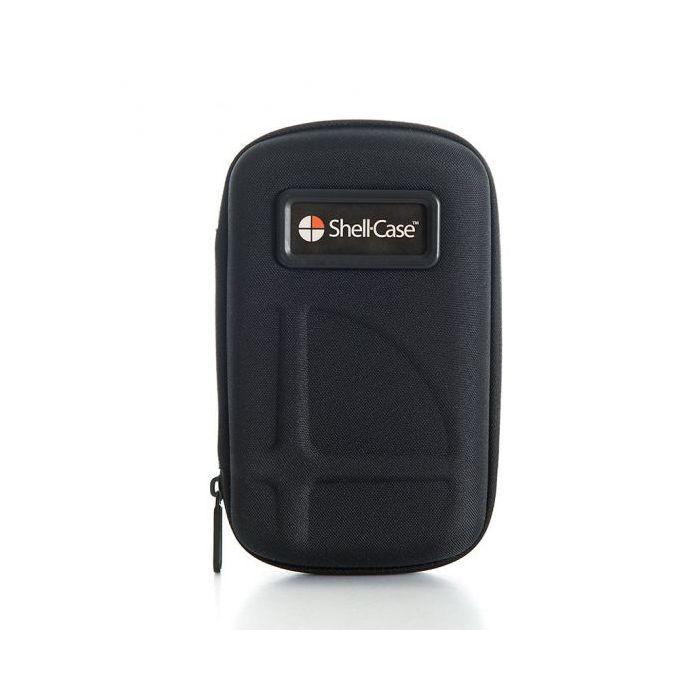 Shell-Case Hybrid 311