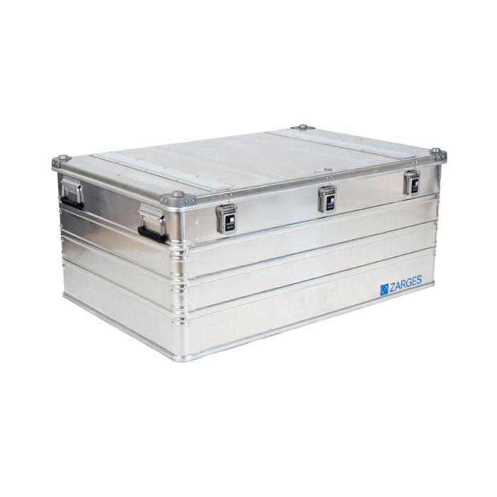 Zarges K470 40580 (1.150x750x480mm)