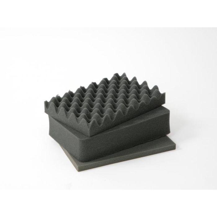 Watercase 613 Replacement Foam