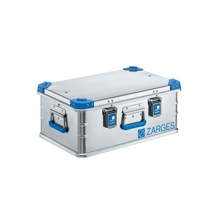 Zarges EuroBox 40701 (550x350x220mm)