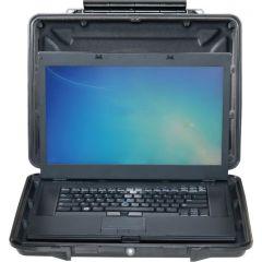 Peli 1095CC HardBack Case. With Liner