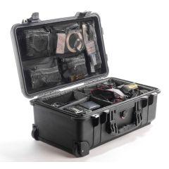 Peli 1510 Camera Case