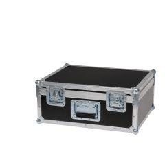 Flightcase Pro 600