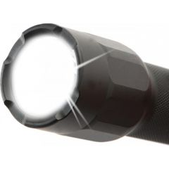 Peli 7000 Tactical Flashlight