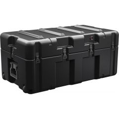 HARDIGG AL1616 Large Shipping Case
