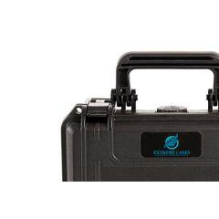 EXTREME-300 Case
