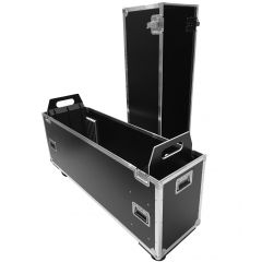 Flightcase 46-53 Monitor