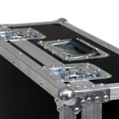 Flightcase Pro 500