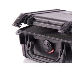 Peli 1150 Case (208x149x92mm)