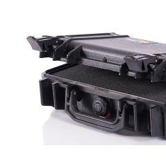 Peli 1170 Case (268x153x80mm)