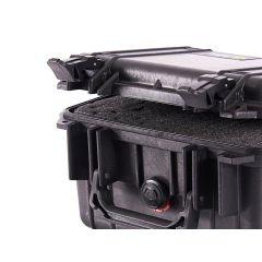 Peli 1300 (251x246x155mm)