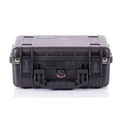 Peli 1450 Case (371x258x152mm)