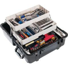 Peli 1460 Tool Case