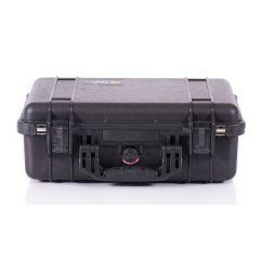 Peli 1500 Case (425x284x155mm)