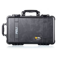 Peli 1510 Case (501 x 279 x 193 mm)