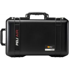 Peli 1535 Air Carry-On Sort TREKPAK™