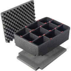 Peli Storm Im2700 Foam set