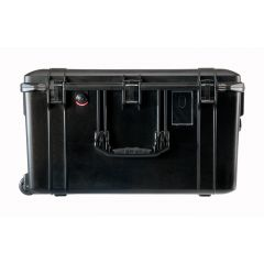 Peli 1637 Air Case