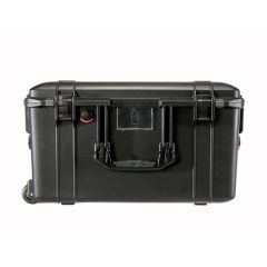 Peli 1607 Air Case