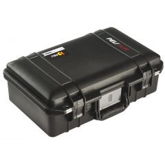 Peli 1485 Air Sort  TREKPAK