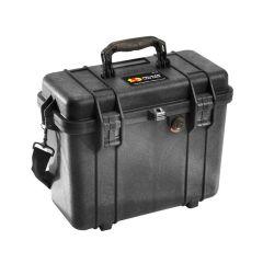Peli 1430 Case (344x146x297mm)