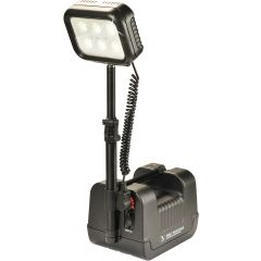9430 Remote Area Light