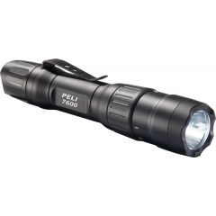 Peli 7600 Tactical Flashlight