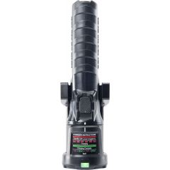 Peli 7070R Tactical Flashlight