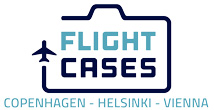 Flightcsases International A/S - Home