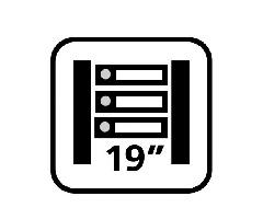 19 Rack Cases