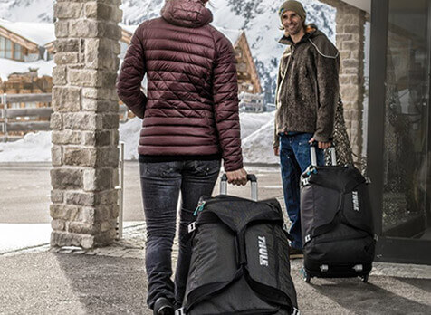 Highperformancecases-thule-travel-cases
